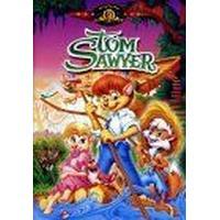 Tom Sawyer [DVD]